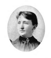 Mary Ellen Richmond.png