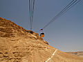Masada by Dainis Matisons (3308940540).jpg