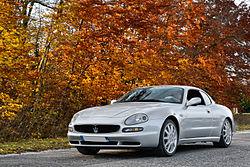 Maserati 3200 GT - Flickr - Alexandre Prévot (3).jpg