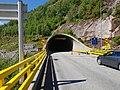 Masfjordtunnelen.jpg