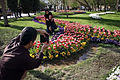 Mashhad Mellat Park (4).jpg