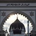 Masjid Zahir IjoyIshak.jpg