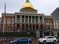 Massachusetts State House 2018-04-29 II.jpg