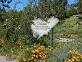 Master Gardener Demonstration Garden, Mariposa Creek Parkway.jpg