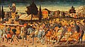 Master of the Adimari Cassone - The Triumph of a Roman General - NG 1975 - National Galleries of Scotland.jpg