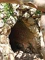 Mata - Water Source - Ain et-Tannur.jpg