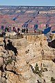 Mather Point, Grand Canyon (6630240529).jpg