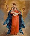 Mati Božja z Detetom (19. st.).jpg