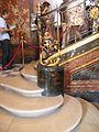 Matignon grand escalier 6.JPG