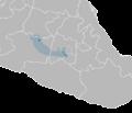 Matlatzinca languages.png