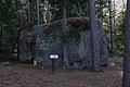 Matsikivi erratic boulder.jpg