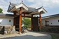 Matsumoto Castle09n4592.jpg