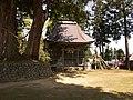 Matsuo Shrine (128942795).jpeg