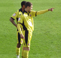 Matt Lowton SUFC jrs1967 Owned Image.png