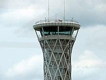 Sân bay quốc tế Mattala Rajapaksa