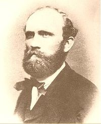 Mathias Pangerl