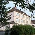 Maudacher Schloss - panoramio.jpg