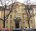 Mauerkircherstr 31 Muenchen-01.jpg
