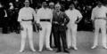 Maurice Ravel et les pelotaris.PNG