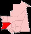 Mauritania-Trarza.png