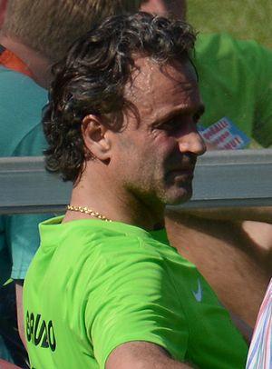 Maurizio Gaudino in 2014.jpg