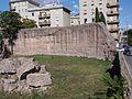 Mausoleo del Torrione Prenestino 01.JPG