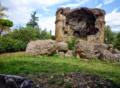 Mausoleo di Villa Gordiani 7.PNG
