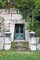 Mausoleum Friedrich Flesch 01.jpg
