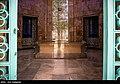 Mausoleum of Saadi Shirazi2021 29.jpg