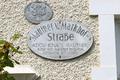 Mautner-von-Markhof-Straße Schild.png