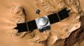 Maven mars surface 1.png