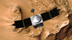 Maven mars surface 1.png
