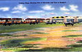 Maxwell Field - Postcard.View from Airfield.jpg