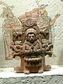 Maya Priester.jpg