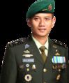 Mayor Infanteri Agus Harimurti Yudhoyono, M.Sc., MPA.png