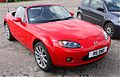 Mazda MX5 - Flickr - mick - Lumix.jpg