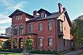 McClintock Hall Wilkes B PA.jpg