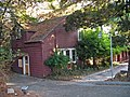 McCrea House (Oakland, CA).JPG