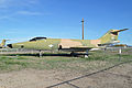 McDonnell RF-101C Voodoo '56-130' (12971668003).jpg