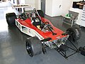 McLaren M23 without bodywork.jpg