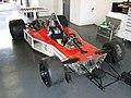 McLaren M23 without bodywork.jpg