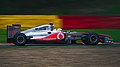 McLaren MP4-26 Lewis Hamilton (18986294358).jpg