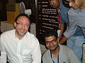 Me with Jimmy Wales.jpg