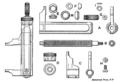 Measuring Tools (Industrial Press) Fig 21.png