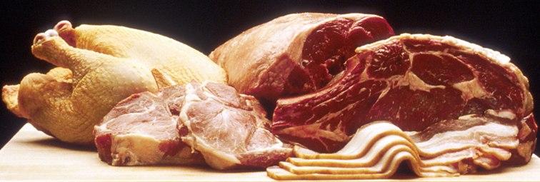 Meatfoodgroup