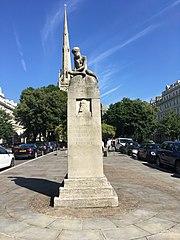 Meath Memorial