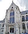 Mechelen Onze-Lieve-Vrouw over de Dijle Querschiff.jpg