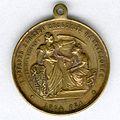 Medal Gotse Delchev.2.jpg