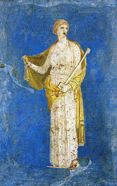 Picture of a book: Medea