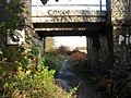 Meden Vale - Off Netherfield Lane Bridge - geograph.org.uk - 1036701.jpg